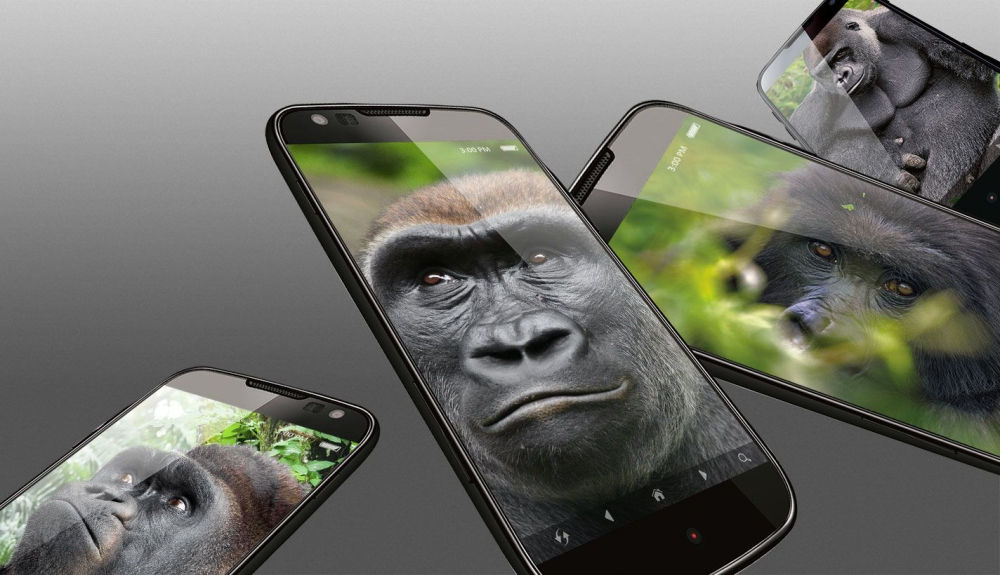 Gorilla-Glass5.jpg