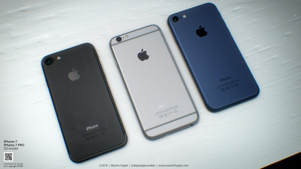 iphone 7 black blue.jpg