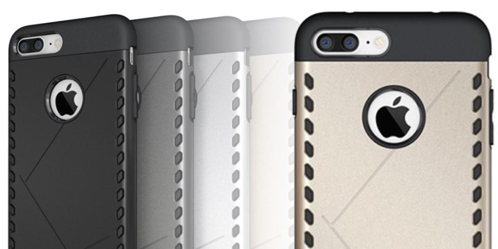 iphone-7-cases.jpg