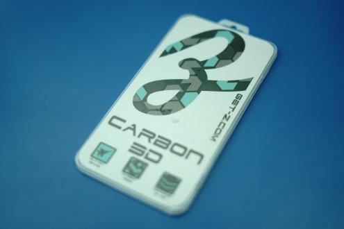 Z Carbon 3D 01