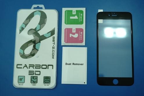 Z Carbon 3D 02