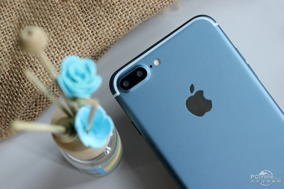 iphone 7 blue .jpg