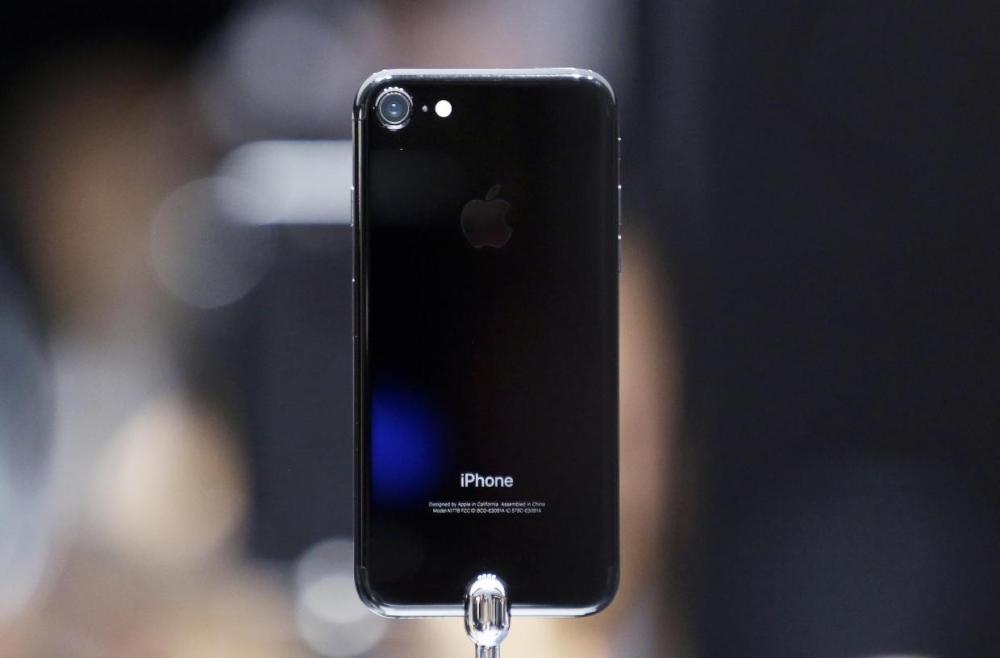 iphonejetblack