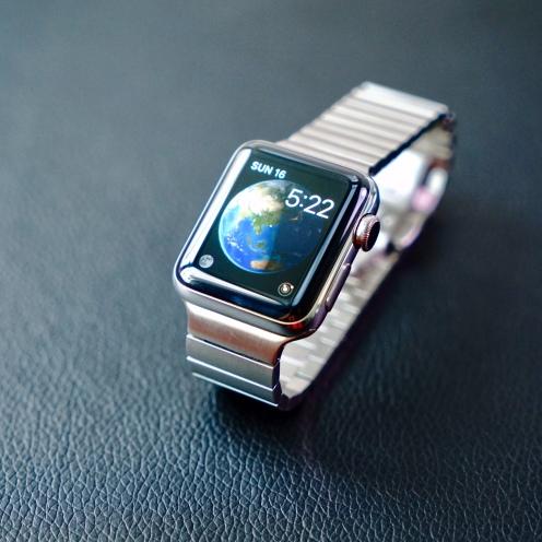 juuk-premium-aluminum-link-bracelet-01