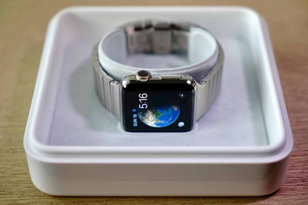 juuk-premium-aluminum-link-bracelet-02