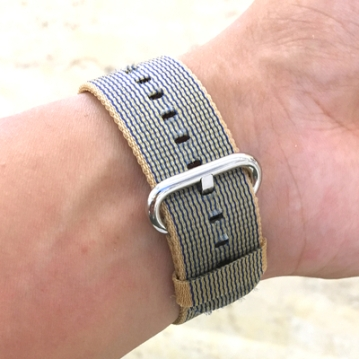 knockoff-nylon-band-09