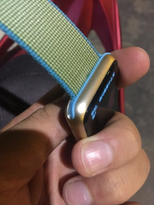 knockoff-nylon-band-25