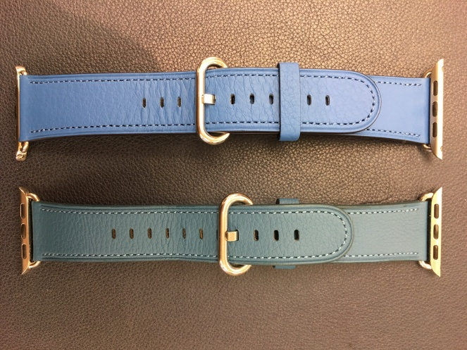 knockoff-third-gen-classic-buckle-01