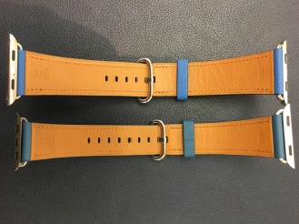 knockoff-third-gen-classic-buckle-02