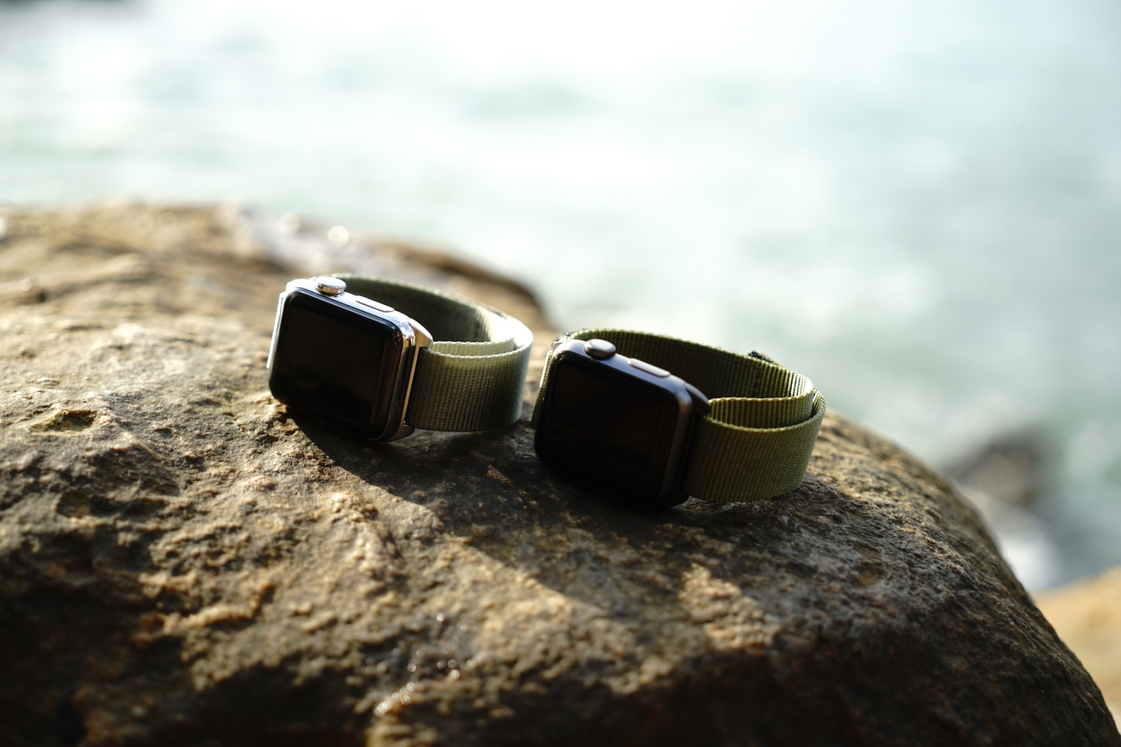 monowear-nylon-active-apple-watch-band-01