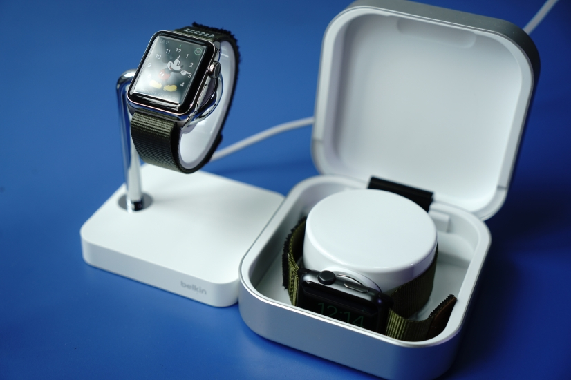 monowear-nylon-active-apple-watch-band-02