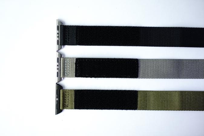 monowear-nylon-active-apple-watch-band-04