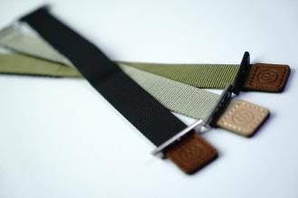 monowear-nylon-active-apple-watch-band-06