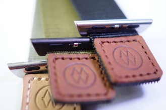 monowear-nylon-active-apple-watch-band-12