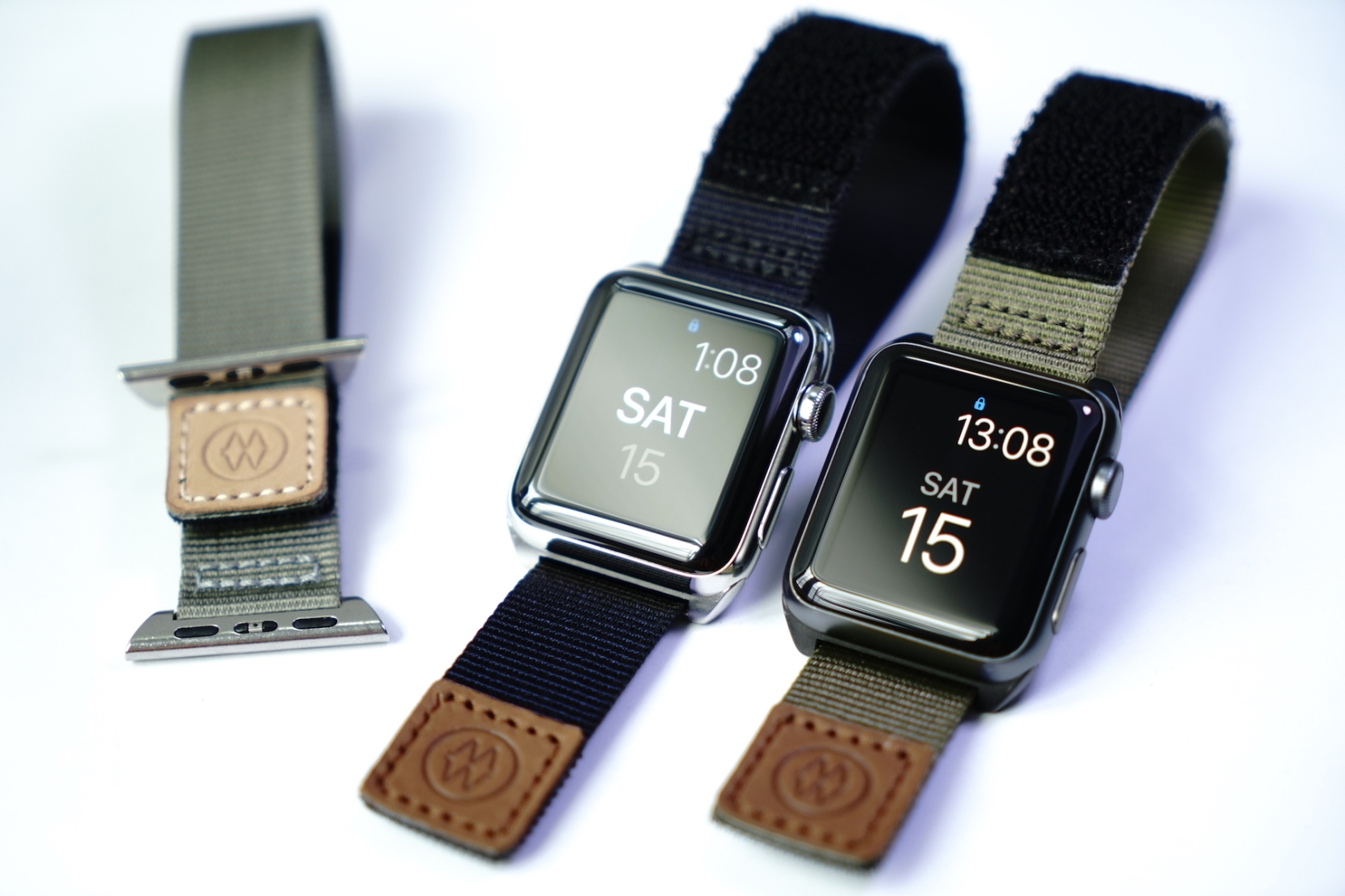 monowear-nylon-active-apple-watch-band-14