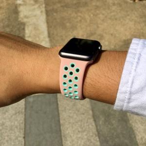nike-band-pink-azure-2