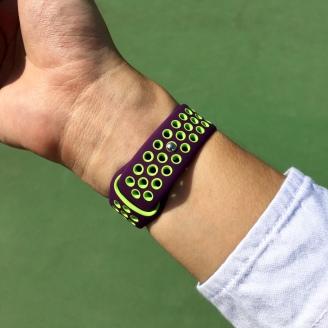 nike-band-purple-green-3
