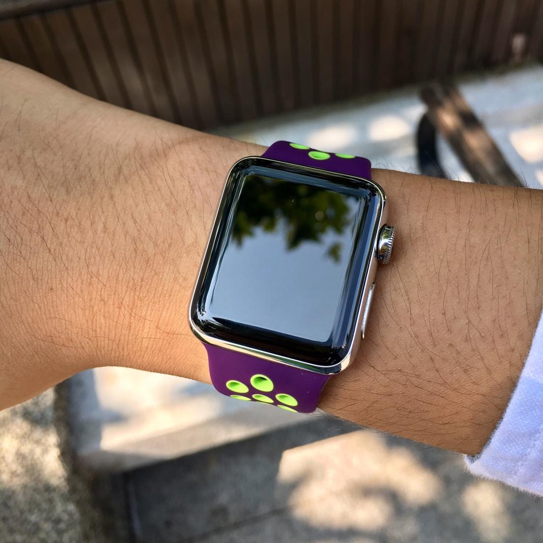 nike-band-purple-green-4
