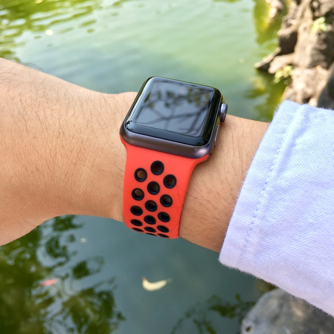 nike-band-red-black-2