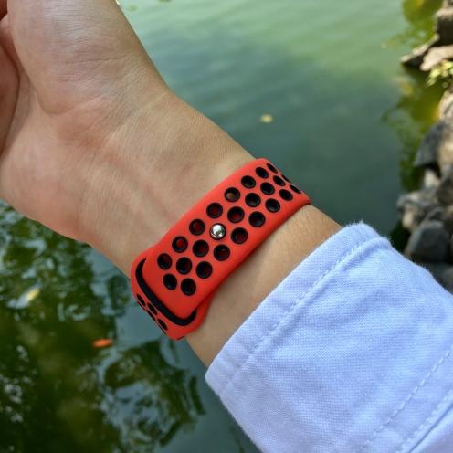 nike-band-red-black-3
