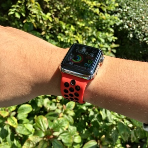 nike-band-red-black-5