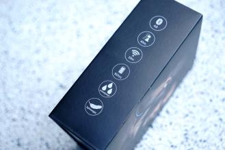 syllable-wireless-earphones-02