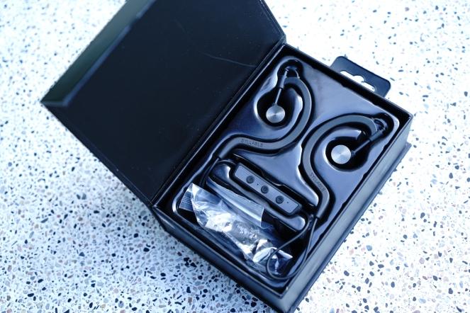 syllable-wireless-earphones-04