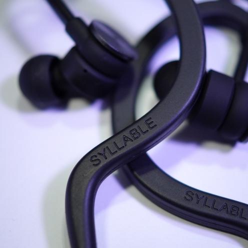 syllable-wireless-earphones-12