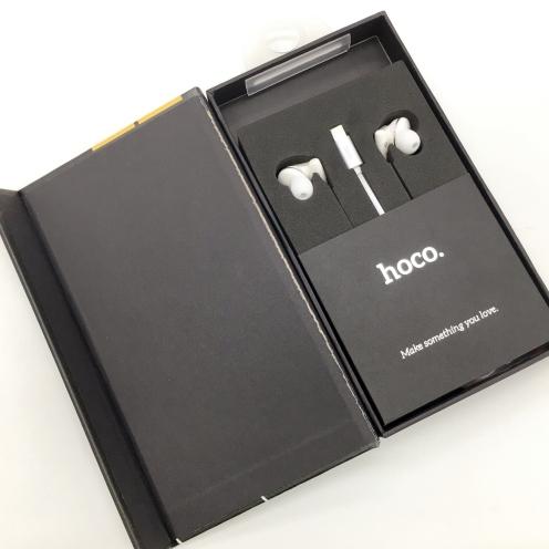 hoco-lightning-earphone-3