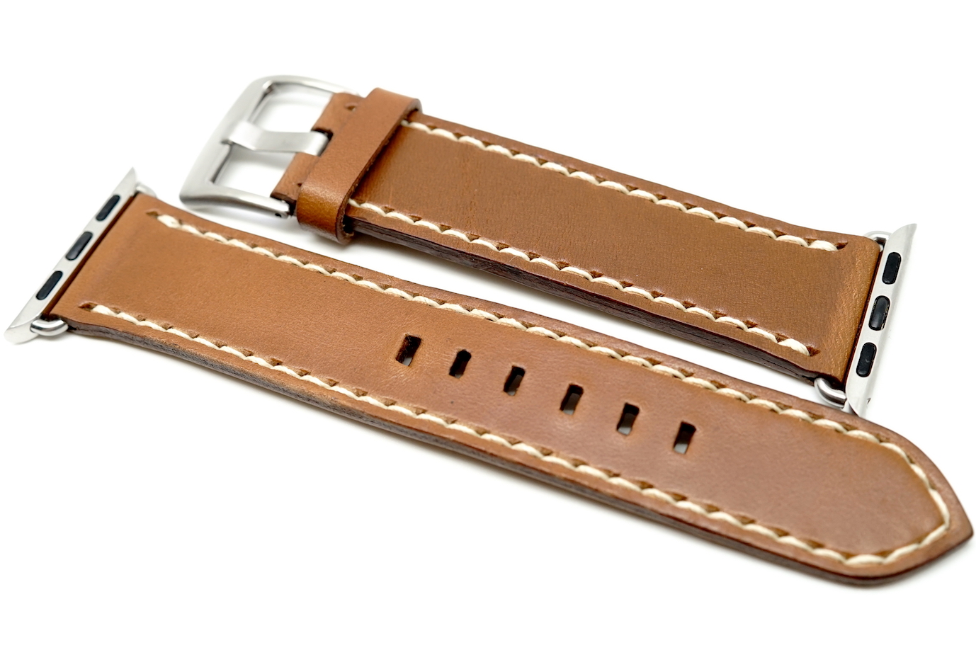outline-leather-satchel-brown-apple-watch-strap-14