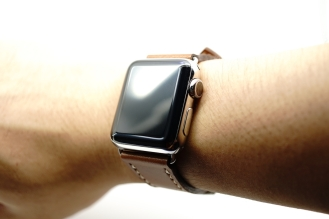 outline-leather-satchel-brown-apple-watch-strap-27