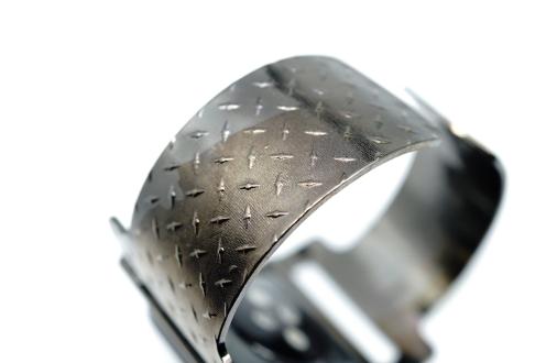 ultimate-cuff-apollo-25