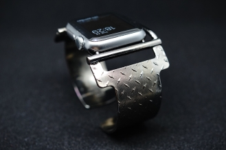 ultimate-cuff-apollo-42