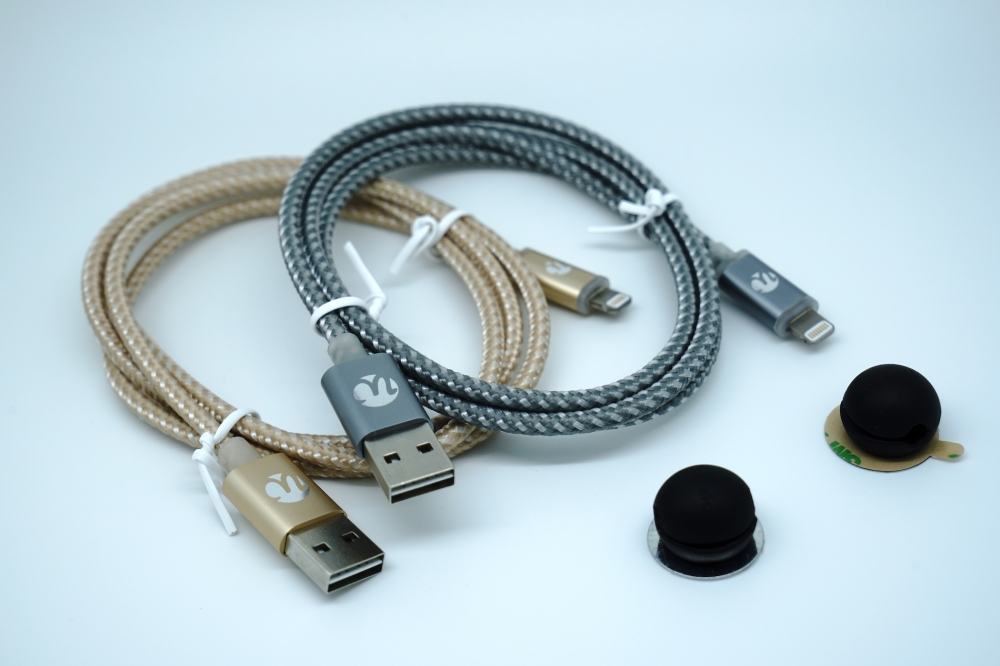 woodford-quickdraw-lightning-cable-01