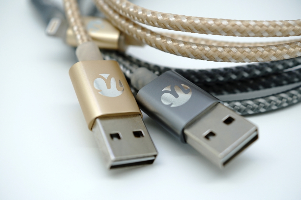 woodford-quickdraw-lightning-cable-03