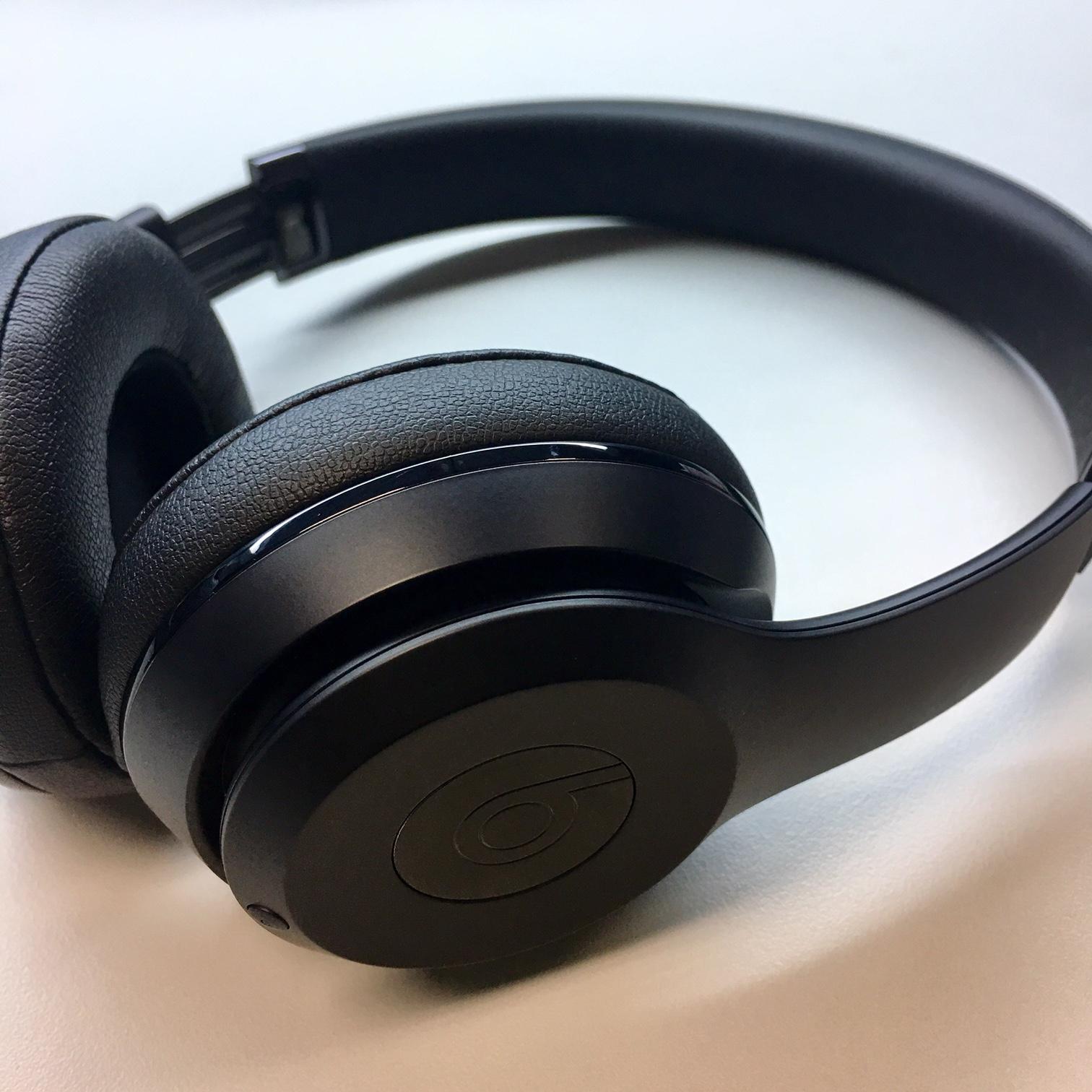 beatssolo3