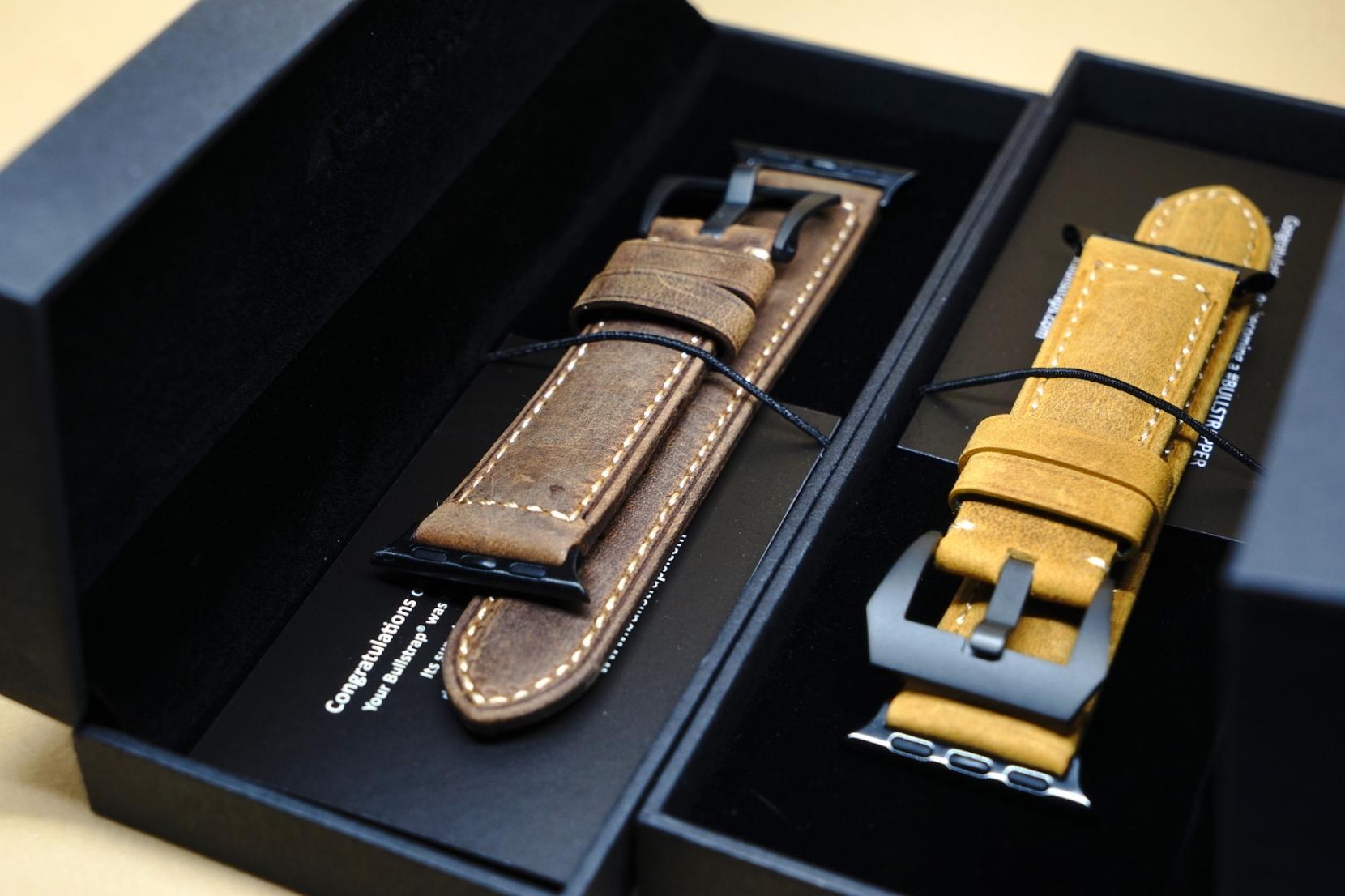 bullstrap-leather-strap-10