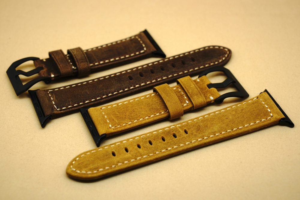 bullstrap-leather-strap-16