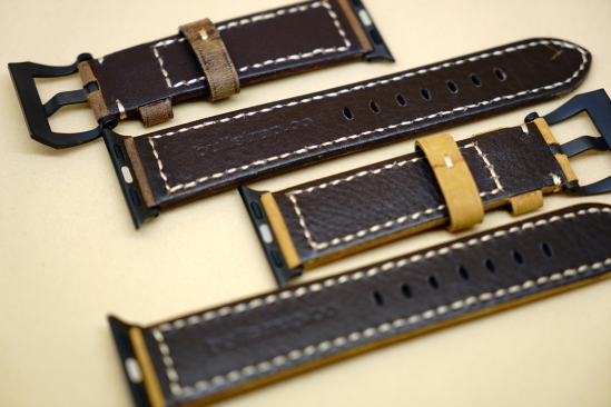 bullstrap-leather-strap-18