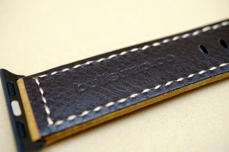 bullstrap-leather-strap-19