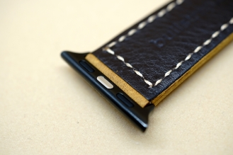 bullstrap-leather-strap-21