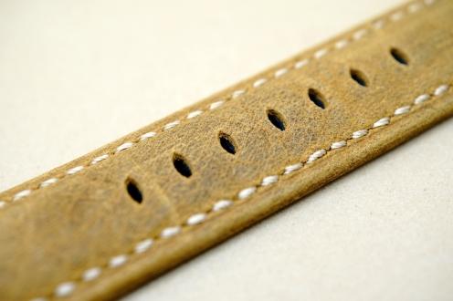bullstrap-leather-strap-24