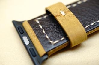 bullstrap-leather-strap-26
