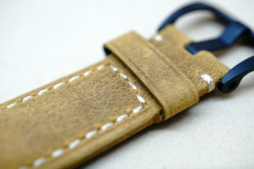 bullstrap-leather-strap-28