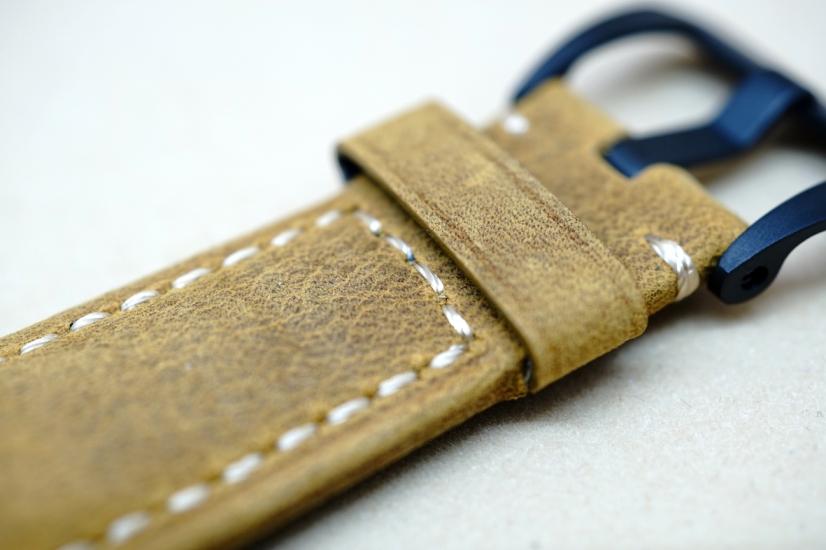 bullstrap-leather-strap-28