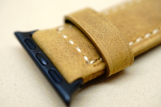bullstrap-leather-strap-29