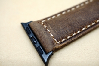 bullstrap-leather-strap-31