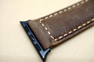 bullstrap-leather-strap-31