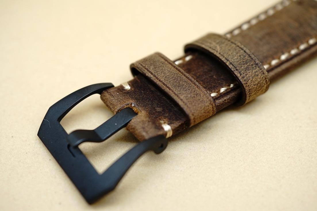 bullstrap-leather-strap-33