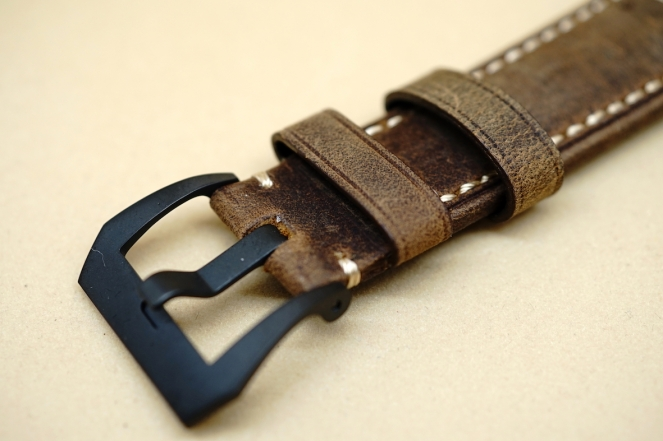 bullstrap-leather-strap-33